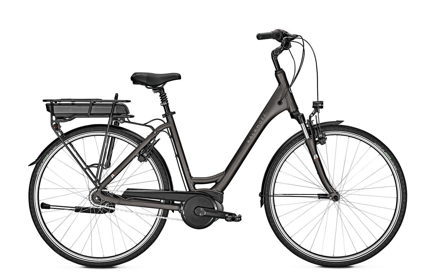 Ebike_Anfrage